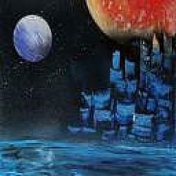 Моменты космоса 5